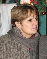 ljubica-tim