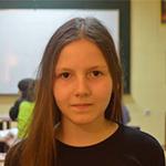 Jovana-gataric