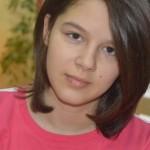 Mila Milovič