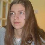 Nikolina Stanić