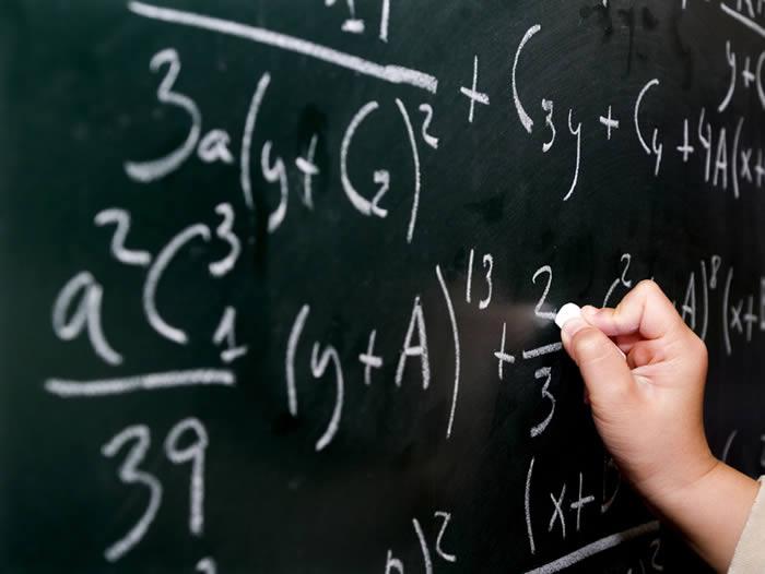 gaus-matematika